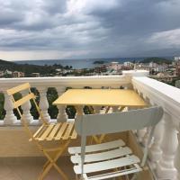 Zdjęcia hotelu: Avdi Daci Apartments, Ksamil