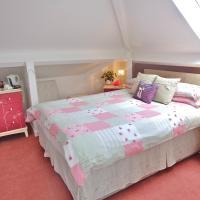 Double Room - Loft