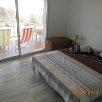 Fotos do Hotel: Hergla Diamond, Hergla