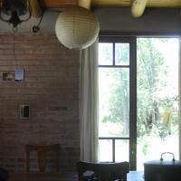 Hotelbilder: HOSTAL EN VILLA LAS ROSAS, Villa Las Rosas