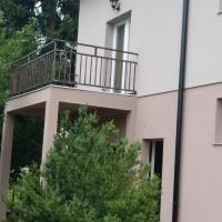 Hotellbilder: Hil, Rakovica