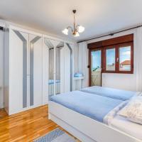 Hotellbilder: Apartment Selce 3030d, Selce