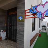 Hotelbilder: Penghu Sin Cing Gu Shih Homestay, Magong