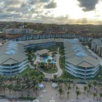 Fotos de l'hotel: Paraiso das Dunas Residence, Aquiraz