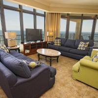 Fotos del hotel: Phoenix West II 1711 Condo, Orange Beach