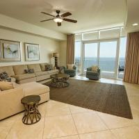 Foto Hotel: Turquoise Place 2207C Condo, Orange Beach