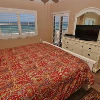 Zdjęcia hotelu: Ponce de Leon Towers 803, New Smyrna Beach