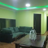 Photos de l'hôtel: Kakhimeri, Telavi