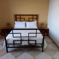 Fotos de l'hotel: Résidence iskander, Jijel