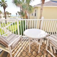 Fotos de l'hotel: Colony Beach Club 241, New Smyrna Beach