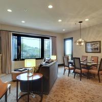 Zdjęcia hotelu: 5 Star Luxury Hotel, Park City