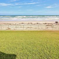 Zdjęcia hotelu: Sea Coast Gardens II 106, New Smyrna Beach