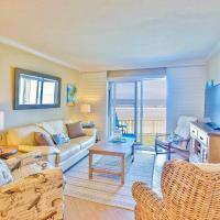 Fotos de l'hotel: Sea Coast Gardens II 105, New Smyrna Beach