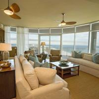 Fotos do Hotel: Turquoise Place C2001 Condo, Orange Beach