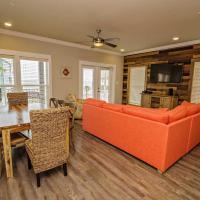 Photos de l'hôtel: Romar Vista Place West Home 25149, Orange Beach