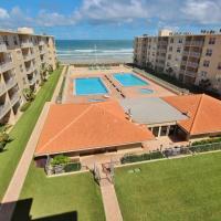 Zdjęcia hotelu: Sea Coast Gardens II 517, New Smyrna Beach