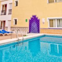 Hotelbilder: Hotel RF Astoria - Adults Only, Puerto de la Cruz