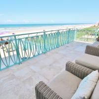 Fotografie hotelů: The Wave 302, New Smyrna Beach