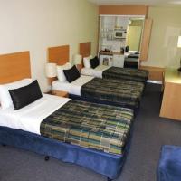Zdjęcia hotelu: Hostel Selvia, Tirana