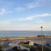 Fotos del hotel: Apartament Vicor, Vilassar de Mar
