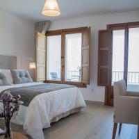 Fotos del hotel: La Roka, Salobreña
