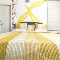 Фотографии отеля: 3 BHK in Jaipur, by GuestHouser 9878, Джайпур