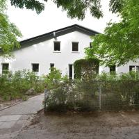 Hotelbilder: Haus am Kap Nordperd 12, Göhren