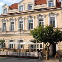 Hotel Pictures: Hotel U Růže, Slavonice