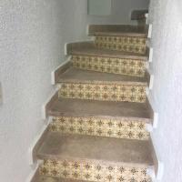 Fotos do Hotel: Marina, Monastir