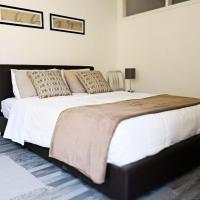 Fotos del hotel: Cheerful Apartment in Nicosia, Engomi