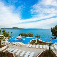 Hotelbilder: Belvedere Mobile Homes, Seget Vranjica