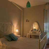 Hotelfoto's: Il Giglio Marino 2.0 - Monte Orlando, Gaeta