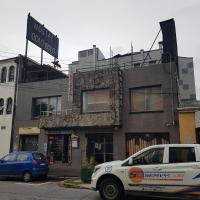 Fotos del hotel: hostal colo-colo, Concepción