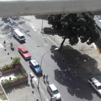酒店图片: ibaizabal, Sabana Grande