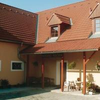 Hotel Pictures: Rodinny penzion Kunc, Slavonice