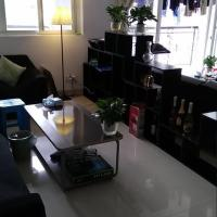 Hotel Pictures: Lian Meng Xin Cheng Cozy Homestay, Nanning