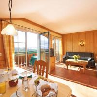 Two-Bedroom Apartment (2 - 4 Adults)
