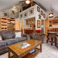 Hotelbilder: The Hidden Creek Cozy Retreat, Park City