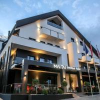 Hotelbilleder: Mai Tai Resort, Tirana