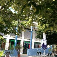Hotellbilder: Hotel - Restaurant Martinihof, Neudörfl