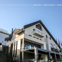 Zdjęcia hotelu: Mai Tai Resort, Tirana