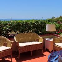 Hotellbilder: Terrace on the bay of Giardini Naxos, Giardini Naxos