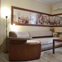 Hotellbilder: City Hotel, Gomel