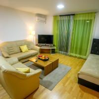 Zdjęcia hotelu: Lux Star Bihac Apartments, Bihać