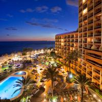 Hotellbilder: Sunset Beach Club Hotel Apartments, Benalmádena