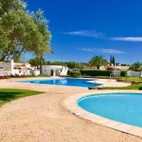Hotelbilleder: ALDEIA DO GOLF BLUE by Enjoy Portugal, Quarteira