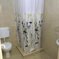 Zdjęcia hotelu: Pronto Room, Nisz