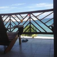 Hotelbilder: Hotel Boutique Vista del Mar, Cozumel