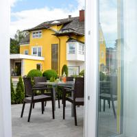 Hotellbilder: KM Hotel Murtal, Gobernitz