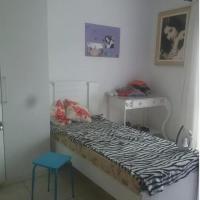 Hotel Pictures: Confortavel Apartamento Central, Ponta Grossa
